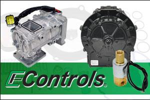 E-Controls