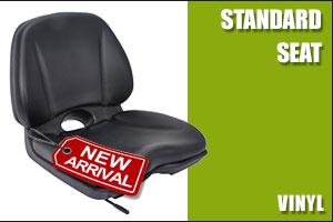 SEAT (STANDARD)