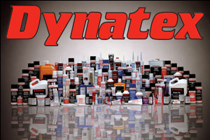 Dynatex Products