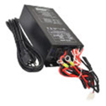 20-261|CHARGER, ON BOARD (120V 60HZ)|On-Board Charger