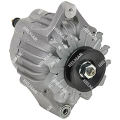 27080-2347071-HD|ALTERNATOR (HEAVY DUTY)|