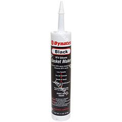 DY-49290|GASKET MAKER (CARTRIDGE)|