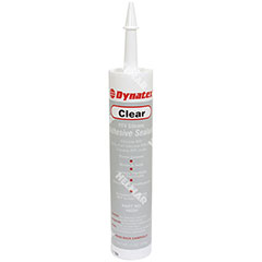 DY-49294|SILICONE ADHESIVE/SEALANT|