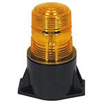 62494A|STROBE LAMP (AMBER)|Universal