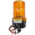 64150A|STROBE LAMP (PIPE MT. 12-80V)|Universal