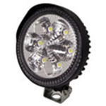 780|HEAD LAMP (12-80 VOLT LED)|Universal Head Lamps