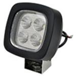 794 HEAD LAMP (12-80 VOLT LED) Universal Head Lamps