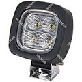 794|HEAD LAMP (12-80 VOLT LED)|Universal Head Lamps