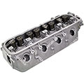80-4Y|NEW CYLINDER HEAD (4Y)|Engine Cylinder Heads