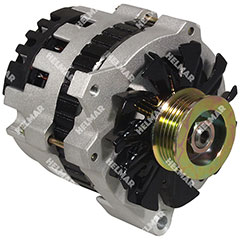 1339174-NEW|ALTERNATOR (BRAND NEW)<div>click <a href=injavascript:;in onclick=inwindow.open('http://www.helmarparts.info/images/PLUG310.png','myWin','scrollbars=yes,width=500,height=500');in><font color=in#ff0033in>here</font></a> for PLUG style</div>|
