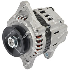 1234687-NEW|ALTERNATOR (BRAND NEW)<div>click <a href=injavascript:;in onclick=inwindow.open('http://www.helmarparts.info/images/PLUG191.png','myWin','scrollbars=yes,width=500,height=500');in><font color=in#ff0033in>here</font></a> for PLUG style</div>|