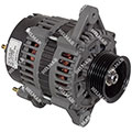1534017-HD|ALTERNATOR (HEAVY DUTY)|Brand New