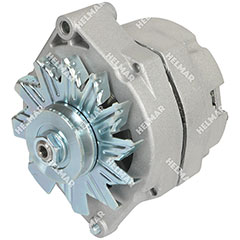 1358911-NEW|ALTERNATOR (BRAND NEW)<div>click <a href=injavascript:;in onclick=inwindow.open('http://www.helmarparts.info/images/PLUG155.png','myWin','scrollbars=yes,width=500,height=500');in><font color=in#ff0033in>here</font></a> for PLUG style</div>|