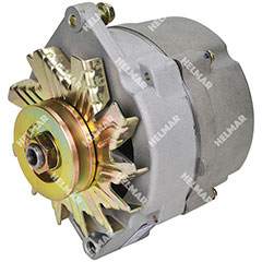 1323659-NEW|ALTERNATOR (BRAND NEW)<div>click <a href=injavascript:;in onclick=inwindow.open('http://www.helmarparts.info/images/PLUG140-MOD.png','myWin','scrollbars=yes,width=500,height=500');in><font color=in#ff0033in>here</font></a> for PLUG style</div>|