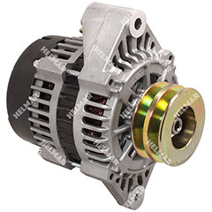 1469599-HD|ALTERNATOR (HEAVY DUTY)|