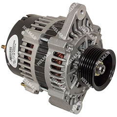 1469597-HD|ALTERNATOR (HEAVY DUTY)|