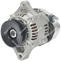 212T1-06941-N|ALTERNATOR (BRAND NEW)<div>click <a href=injavascript:;in onclick=inwindow.open('http://www.helmarparts.info/images/PLUG340.png','myWin','scrollbars=yes,width=500,height=500');in><font color=in#ff0033in>here</font></a> for PLUG style</div>|