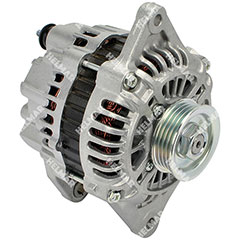 1E327-64012-NEW|ALTERNATOR (BRAND NEW)<div>click <a href=injavascript:;in onclick=inwindow.open('http://www.helmarparts.info/images/PLUG140.png','myWin','scrollbars=yes,width=500,height=500');in><font color=in#ff0033in>here</font></a> for PLUG style</div>|
