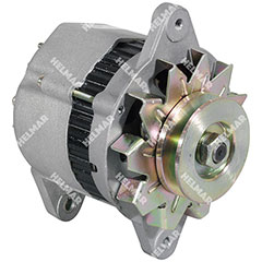 1310962-NEW|ALTERNATOR (BRAND NEW)<div>click <a href=injavascript:;in onclick=inwindow.open('http://www.helmarparts.info/images/PLUG191.png','myWin','scrollbars=yes,width=500,height=500');in><font color=in#ff0033in>here</font></a> for PLUG style</div>|