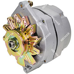 1500177-87-NEW|ALTERNATOR (BRAND NEW)<div>click <a href=injavascript:;in onclick=inwindow.open('http://www.helmarparts.info/images/PLUG151.png','myWin','scrollbars=yes,width=500,height=500');in><font color=in#ff0033in>here</font></a> for PLUG style</div>|