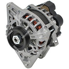 1242719-NEW|ALTERNATOR (BRAND NEW)<div>click <a href=injavascript:;in onclick=inwindow.open('http://www.helmarparts.info/images/PLUG319.png','myWin','scrollbars=yes,width=500,height=500');in><font color=in#ff0033in>here</font></a> for PLUG style</div>|