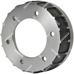 3EC-21-36140 BRAKE DRUM 
