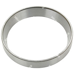 101-119|CUP, BEARING<div>Click photo for specs</div>|