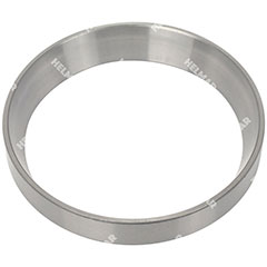101-124|CUP, BEARING<div>Click photo for specs</div>|