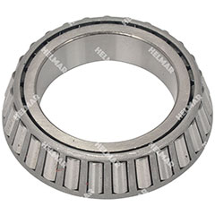 101-125|CUP, BEARING<div>Click photo for specs</div>|