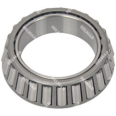 101-129|CONE, BEARING<div>Click photo for specs</div>|