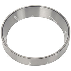 101-130|CUP, BEARING<div>Click photo for specs</div>|