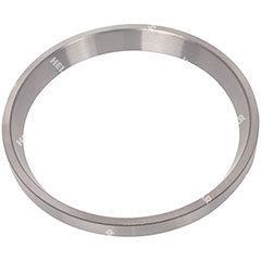 101-121|CUP, BEARING<div>Click photo for specs</div>|
