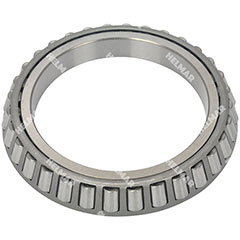 101-122|CONE, BEARING<div>Click photo for specs</div>|