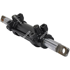 43310-1664171|POWER STEERING CYLINDER|