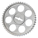 5800571-72|SPROCKET, CAMSHAFT|GM 2.4L