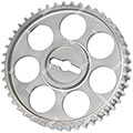 5800571-72|SPROCKET, CAMSHAFT|