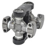 37210-2300171|UNIVERSAL JOINT ASS'Y|U-Joints