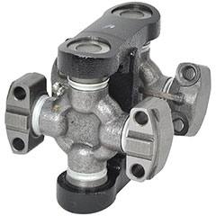 37210-2300171 UNIVERSAL JOINT ASS'Y U-Joints