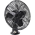FAN-72024|OSCILLATING FAN (24 VOLT)|Universal / Misc. Parts