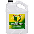 HF-9078|HYDRAULIC OIL, 1 GAL. (AW 32)|Peak Products
