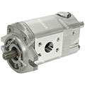 67110-U110171|HYDRAULIC PUMP|Hydraulic Pumps