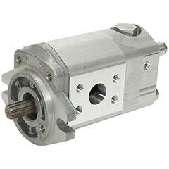 67110-U110171 HYDRAULIC PUMP Hydraulic Pumps