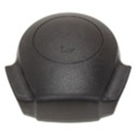 45121-1247171|HORN BUTTON|Horns / Horn Accessories