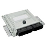 23710-GY360|CONTROL MODULE ASSEMBLY|Control Modules