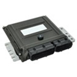 23710-GY470|CONTROL MODULE ASSEMBLY|Control Modules