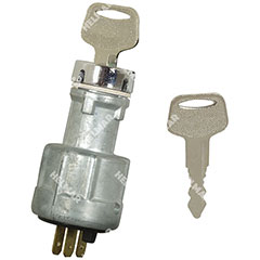 57590-2333371|IGNITION SWITCH|