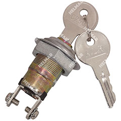 72708|IGNITION SWITCH|