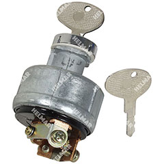 91205-24900|IGNITION SWITCH|