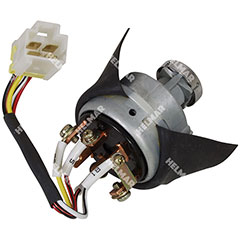 91A05-21400|IGNITION SWITCH|