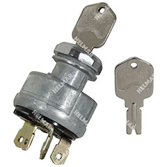 97004-06500|IGNITION SWITCH|